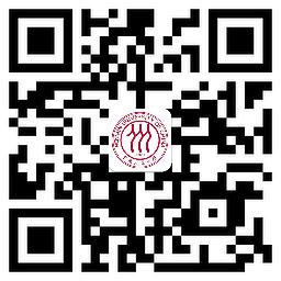 alumni_weibo